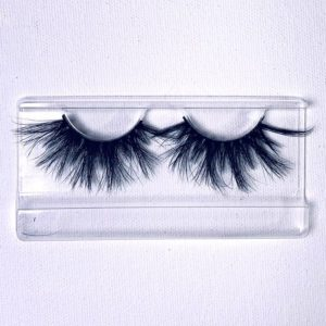 32 Ford Deuce Coupe Lashes 25 mm 3D eye lashes one pair