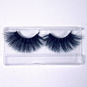 53 Ford F100 lashes 25 mm eye lashes one pair