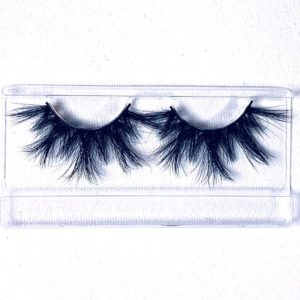 70 Chevelle SS Lashes Eye Lashes one pair