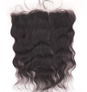 HD Lace Loose Wave