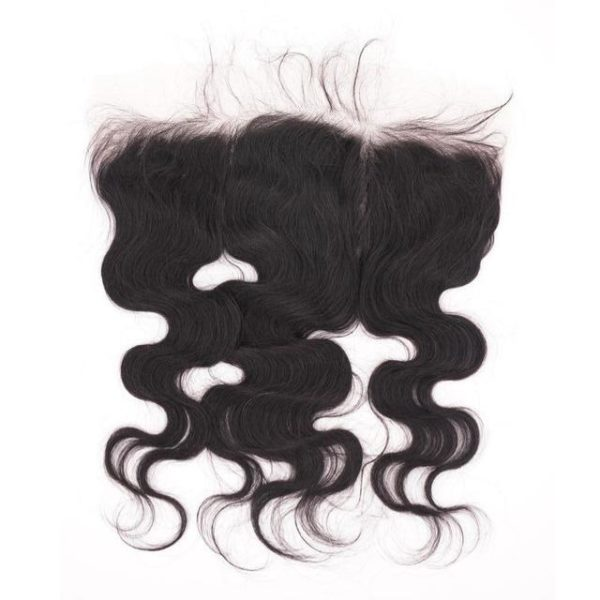 BODY WAVE HD FRONTAL natural color